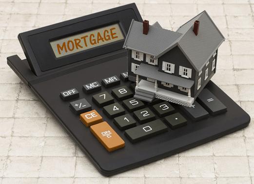 stearns home loans