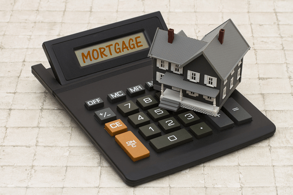 types of mortgages-min