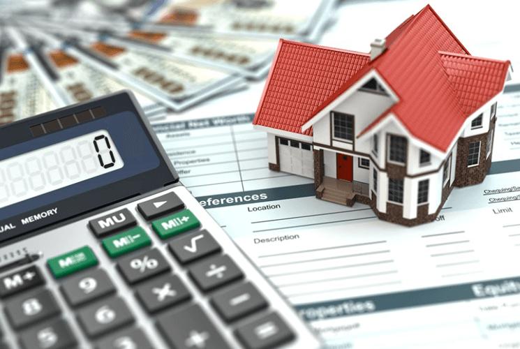 U. S. Bank mortgage review 2018 | smartasset. Com.