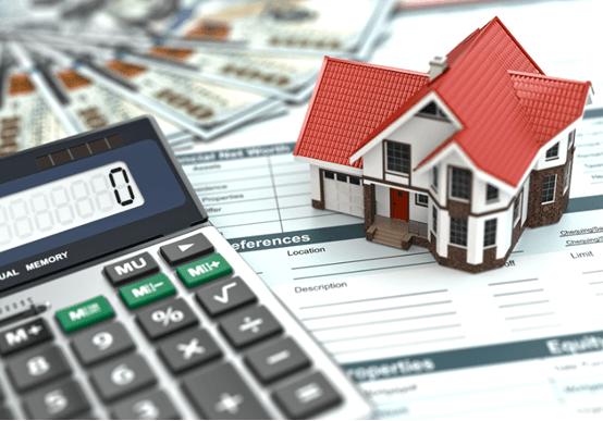 wells fargo home mortgage reviews