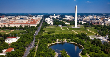 2019 Top-Rated Wealth Management Firms in D.C., Virginia, & Maryland 2019 Top-Rated Wealth Management Firms in D.C., Virginia, & Maryland