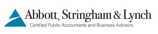 Abbott, Stringham, & Lynch - san jose cpa firm