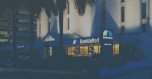 BankUnited Reviews