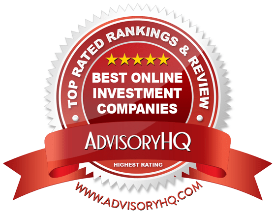 Top 6 Best Online Investment Companies (& 1 to Avoid)