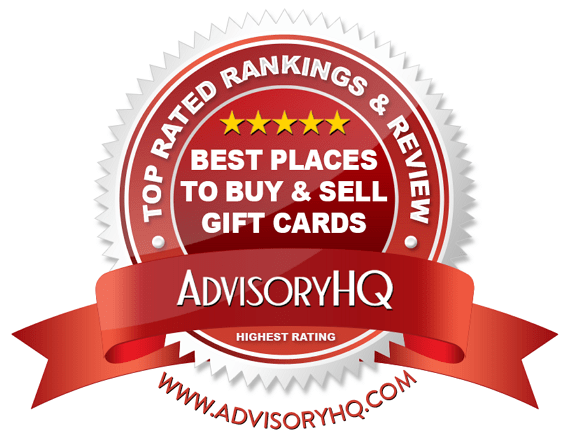 award emblem best places to buy sell gift cards - Gift Card Places