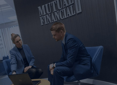 Mutual Financial Management LLP - Best-Ranked Financial Advisors in Manchester