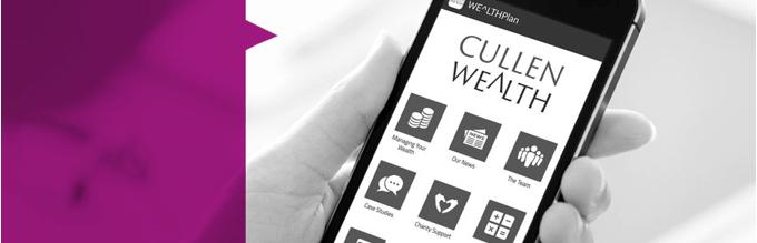 Cullen Wealth App-min