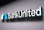 FL BankUnited