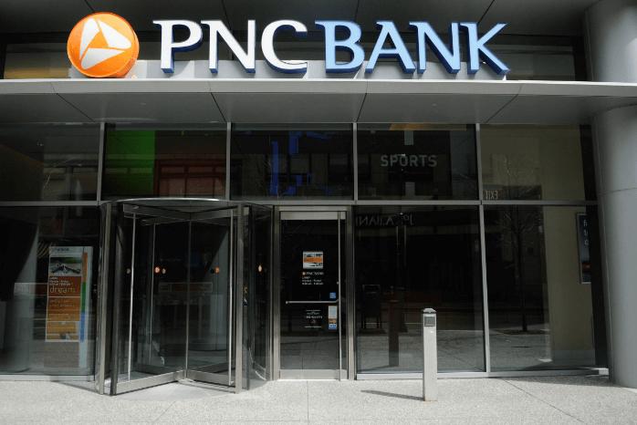 PNC Bank | 2017 Ranking & Reviews of Top Florida Banks – AdvisoryHQ