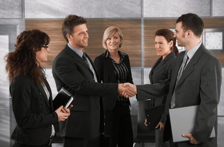 Financial Synergies Wealth Advisors