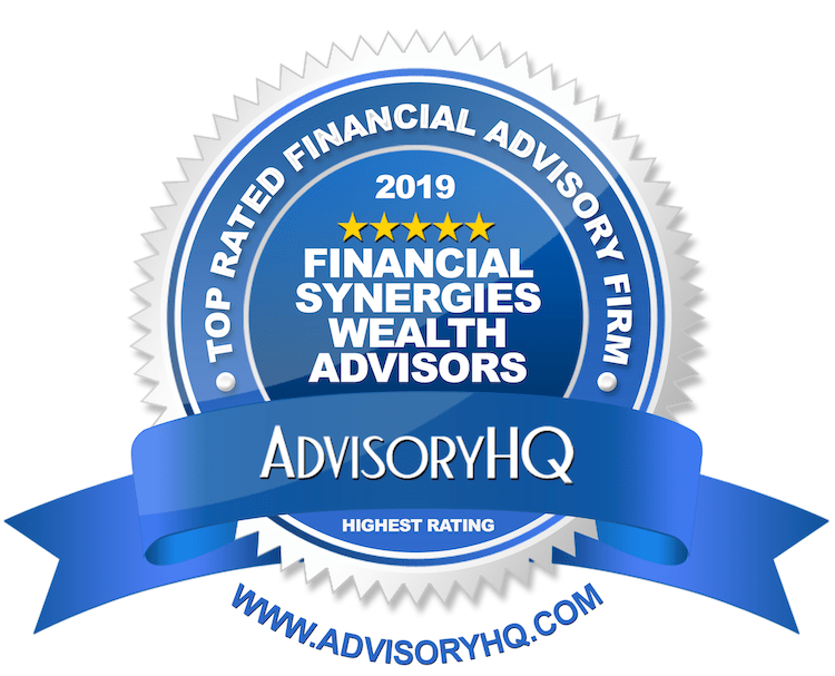 Financial Synergies AdvisoryHQ Review