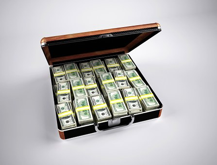 how much do financial advisors cost