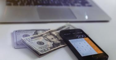 Ways to Send Money