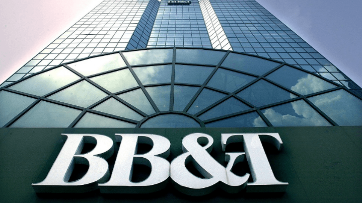 Branch Banking & Trust (BB&T) Reviews
