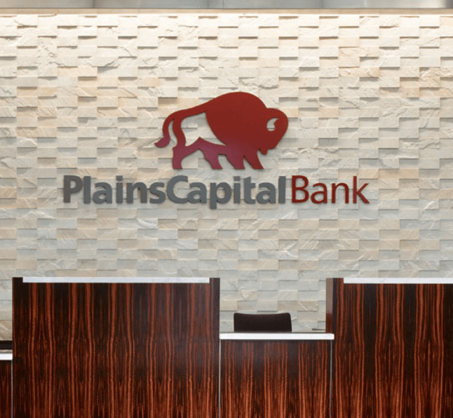 PlainsCapital Bank Review