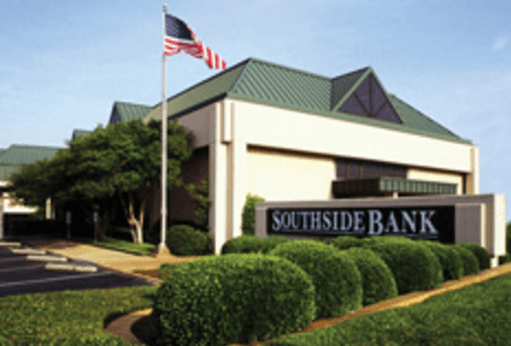 Southside Bank Review