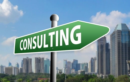 Charles River Associates - Top Economic Consulting Firms