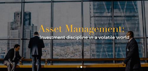 Top Wealth Management Firm in Leeds