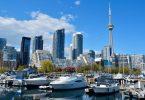 Top Financial Advisors in Toronto