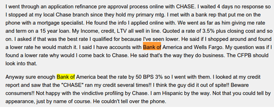 chase home loans reviews-min