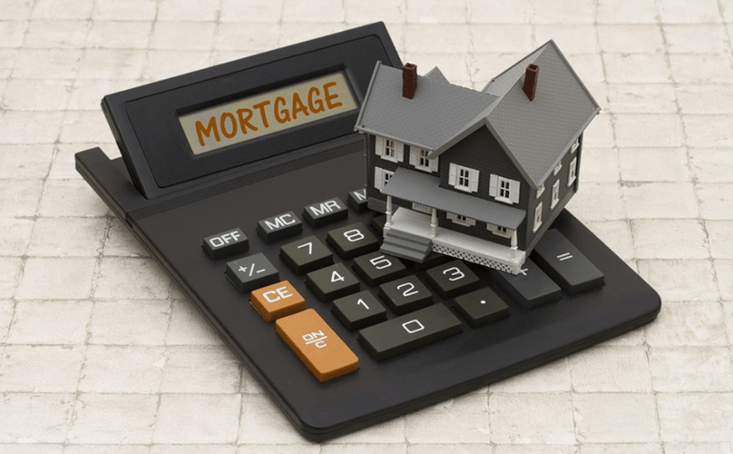 Chase mortgage reviews complete report jumbo rates for What type of loan do i need to buy land