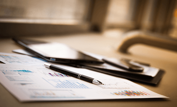 cloud-based accountants-min