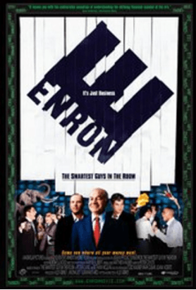 enron - the smartest guys in the room-min