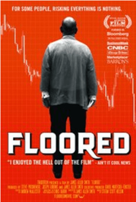 Floored - financial documentary