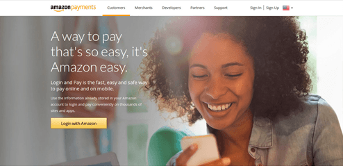 how does amazon payments work-min