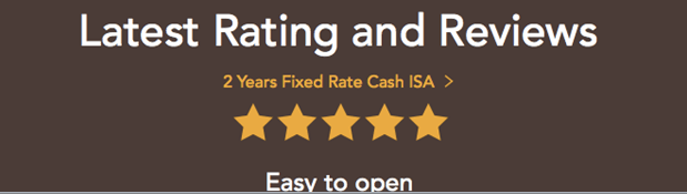 how safe is aldermore bank-min