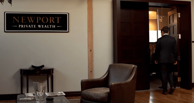 Newport Private Wealth, Inc. - investment firms in toronto