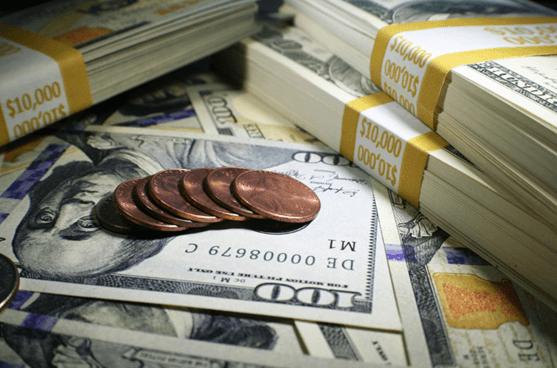 investment portfolio definition