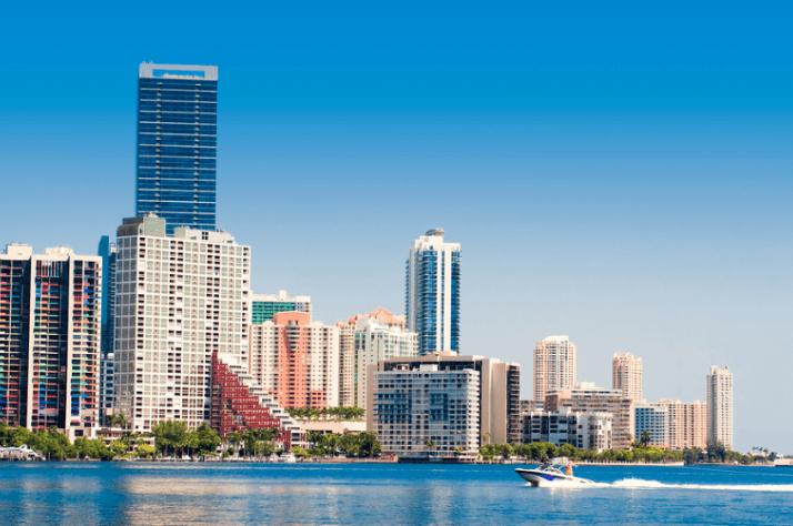 University Credit Union - Top Credit Unions in Miami