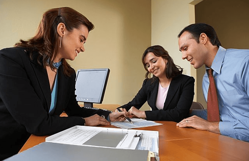 Best Mortgage Lenders Colorado
