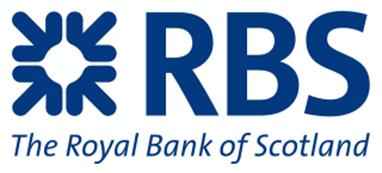 rbs membership services