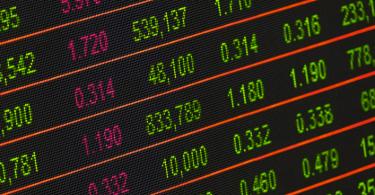 Top forex trading platforms 2017