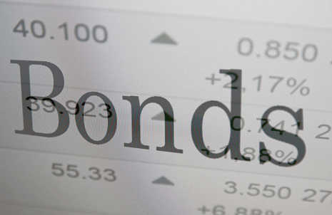 tax_free_municipal_bonds-min