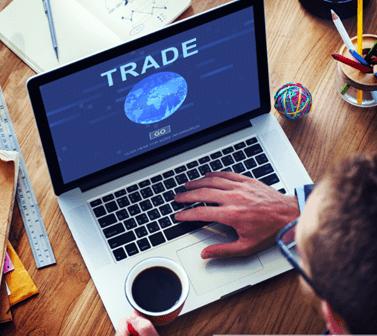 trading algorithms-min