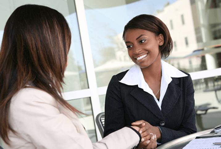 vanguard personal advisor