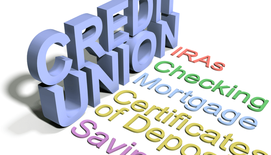 What Is a Credit Union? What Are Credit Unions & How Do ...