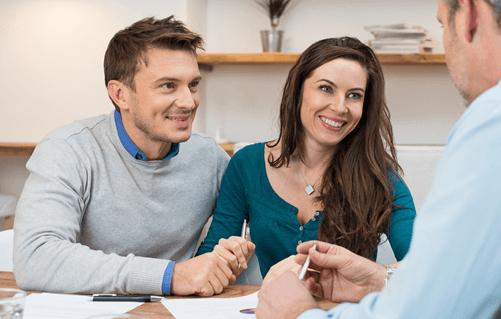 freedom mortgage customer service
