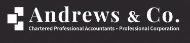accounting firm in ottawa