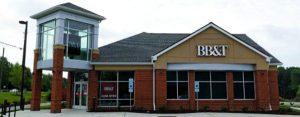BB&T Bank Reviews