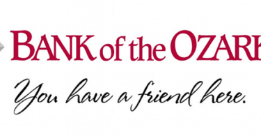 Bank of the Ozarks Review