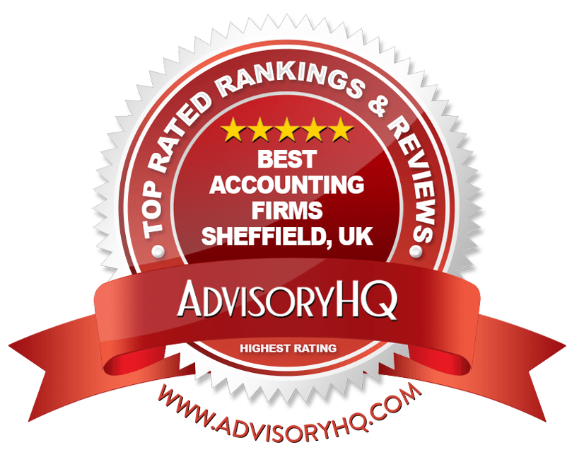 top uk accountants