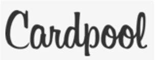 Cardpool Review-min