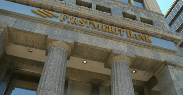 FirstMerit Bank Review