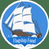 Flagship fund