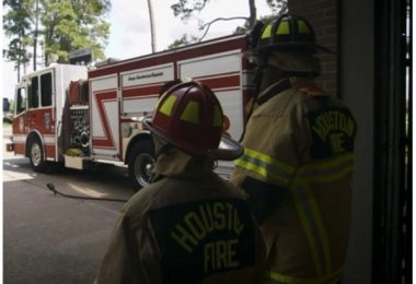 Houston Texas Fire Fighters Federal Credit Union Ranking