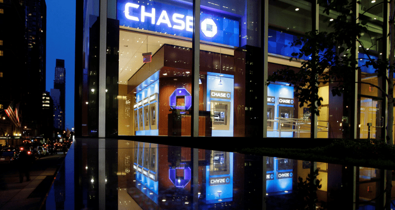 Chase Bank | 2017 Review | What You Should Know Before Using